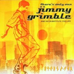 EMF - Unbelievable (awayTEAM remix)