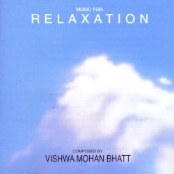 Vishwa Mohan Bhatt - Happiness Together