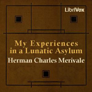 experiences_lunatic_asylum_merivale_1606.jpg